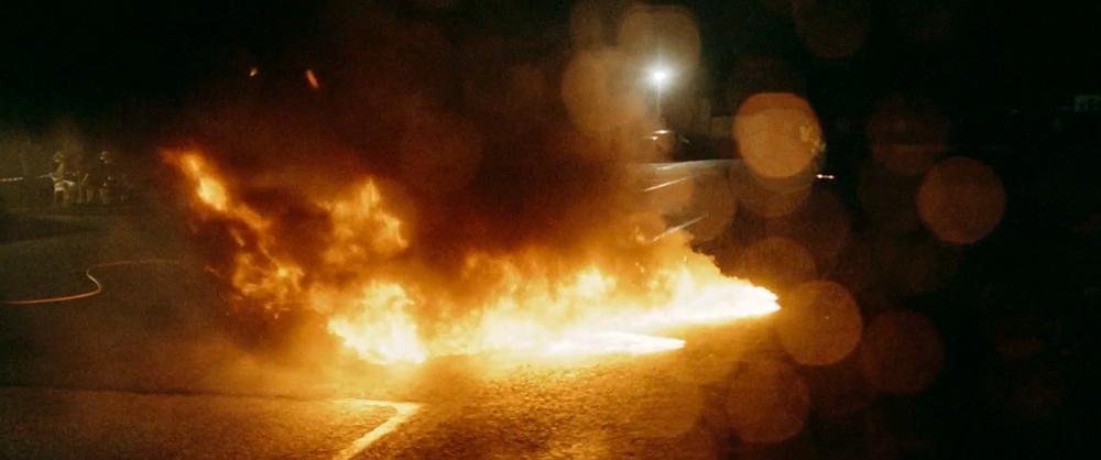 SG Lewis / music video